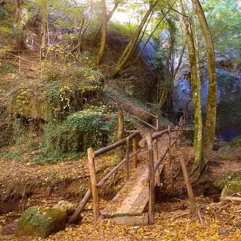 Ott-3-eremo-poggio-conte-ponte-di-legno